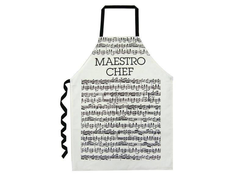 4791334016514_maestro.chef.apron