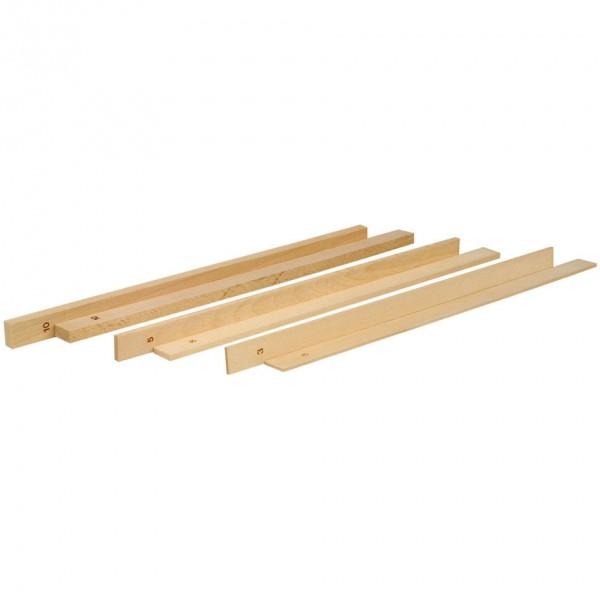 aste-di-legno-per-pasta