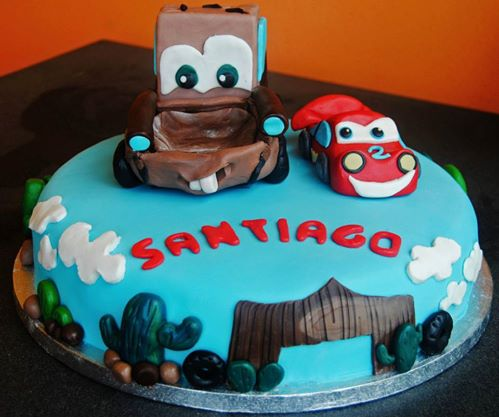 torta pdz2