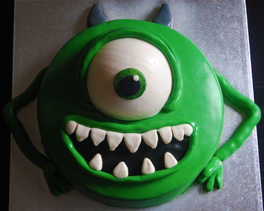 torta pdz5