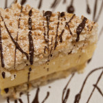 Non posso fare dolci per sempre: torta Langaroli