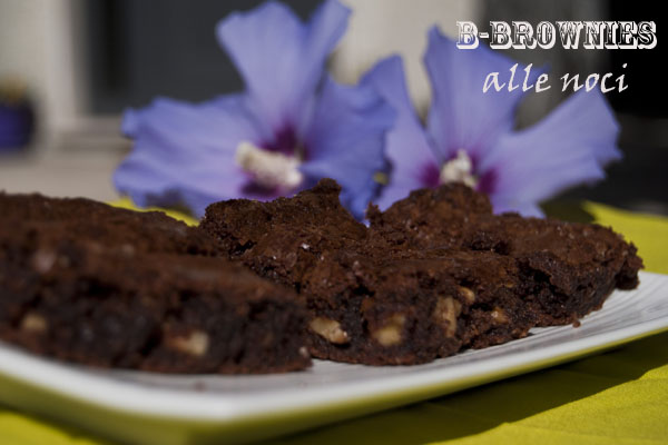 BROTHER'S BROWNIES_a_scritta