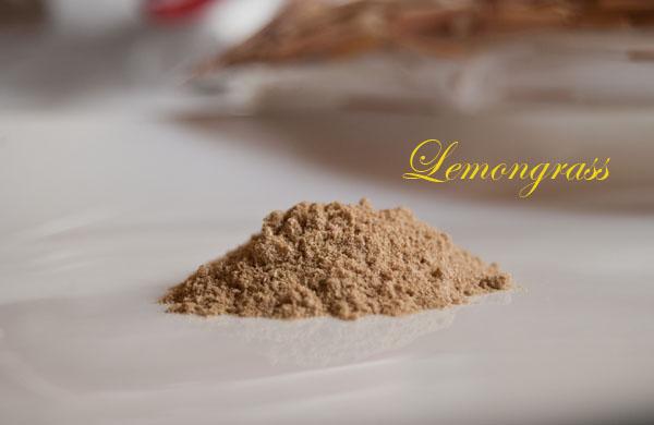 lemongrass_1_resize