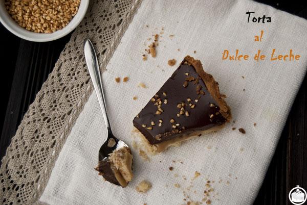 torta dulce de leche_3_resize