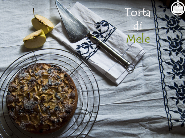 torta mele_resize