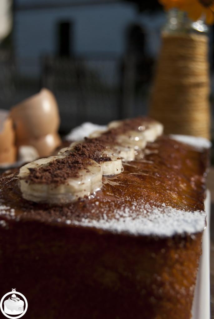 banana cake_1_logo