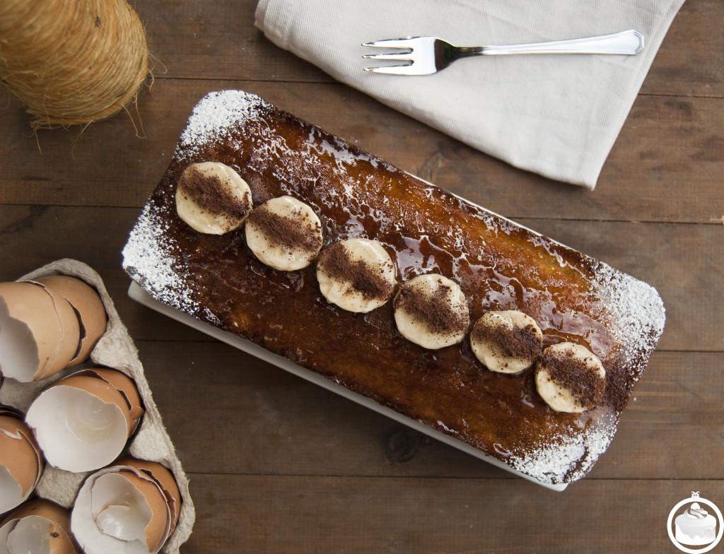 banana cake_2_logo