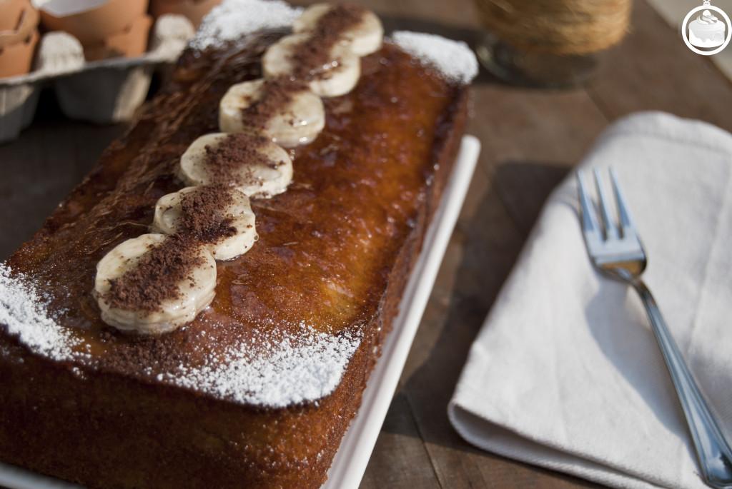 banana cake_logo_0