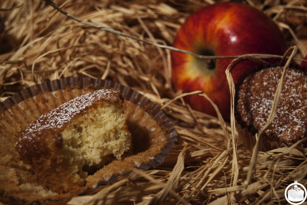 muffin 6