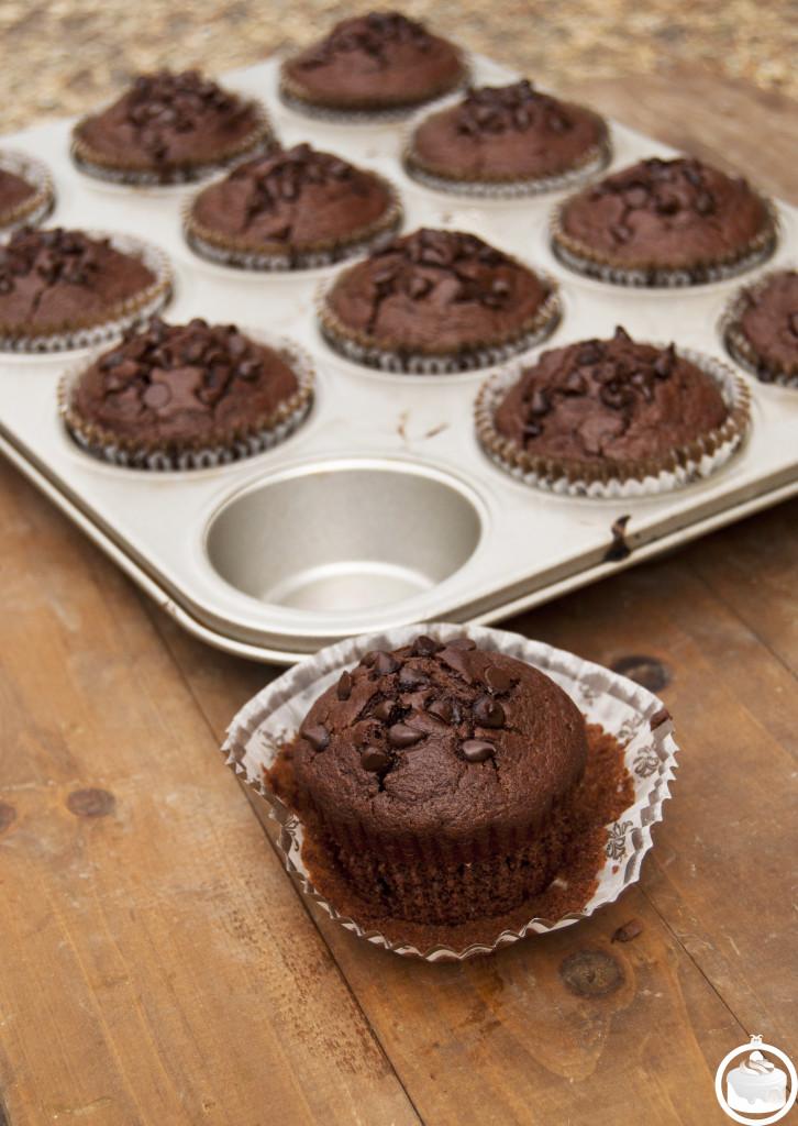 muffin al cioccolato4_logo