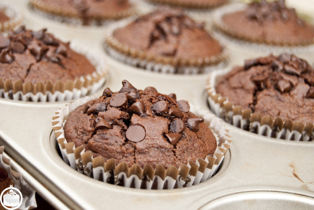 muffin al cioccolato_9_logo