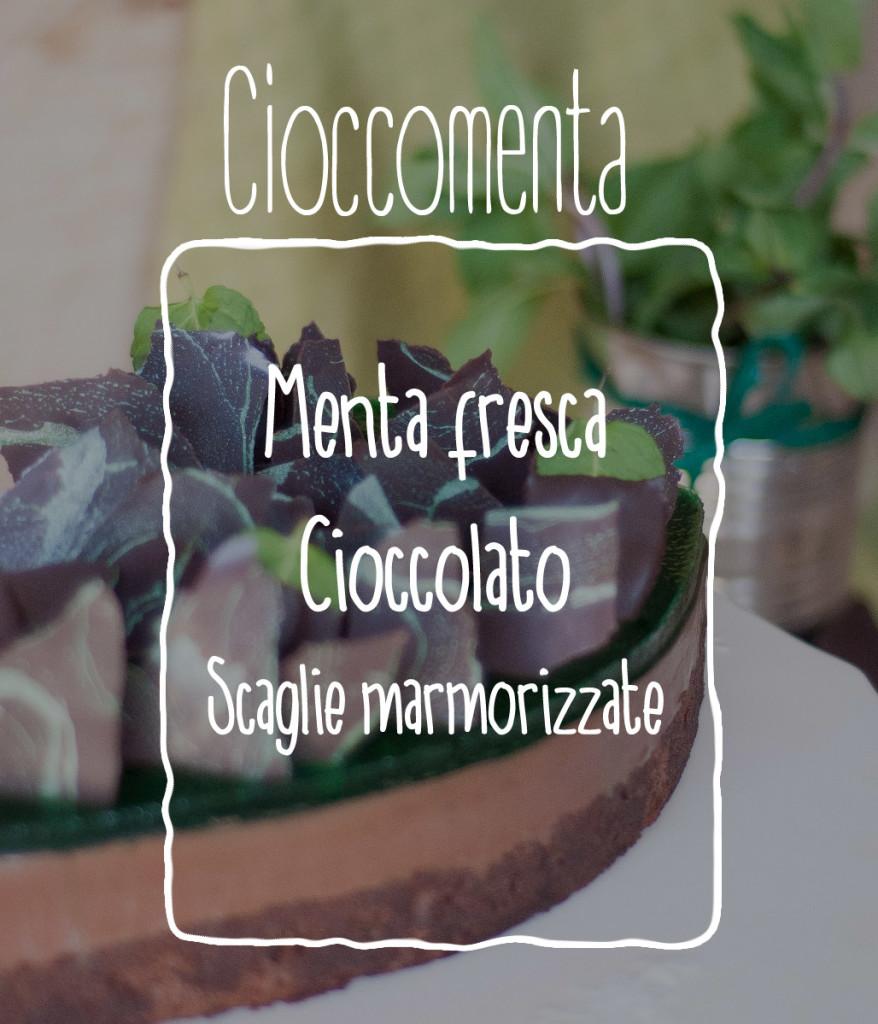 grafica_menta