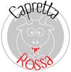 CaprettaRossa