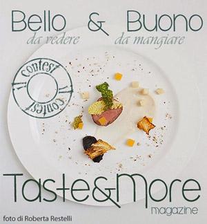 concorso_taste_300