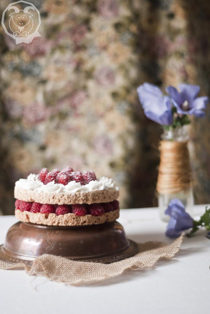 torta meringa mandorle_1_logo