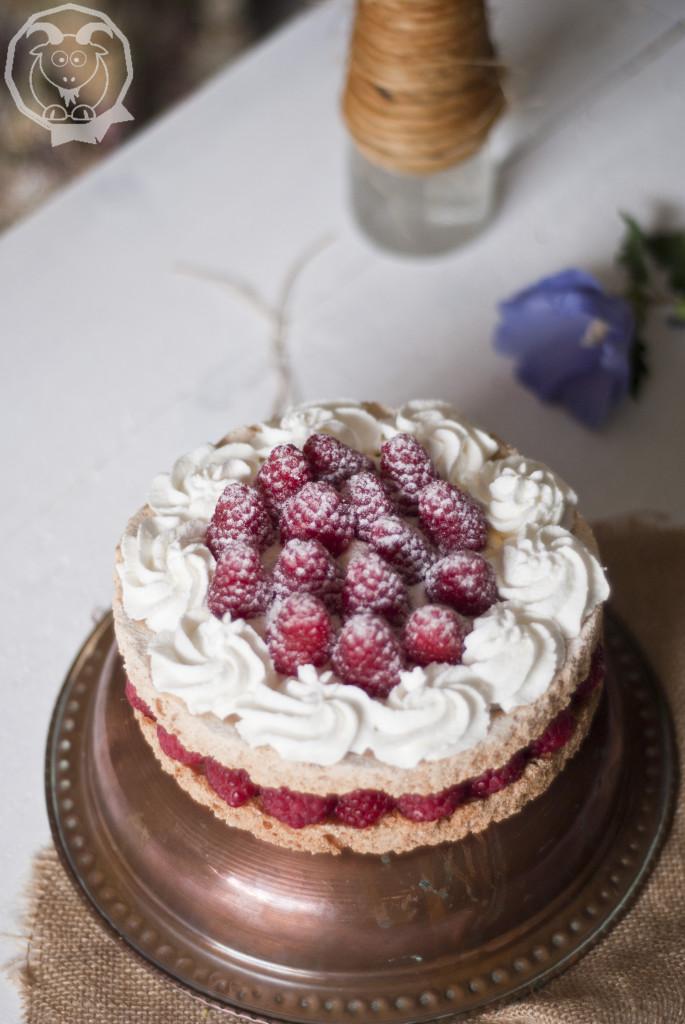 torta meringa mandorle_6_logo
