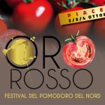 Oro Rosso a Piacenza